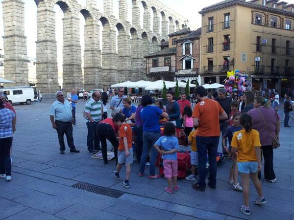 Marcha-reto-Segovia-1