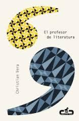 Cristian Vera