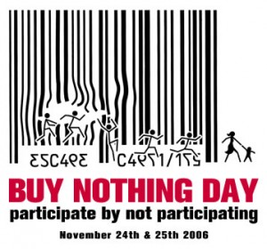 buy-nothing-day-20062