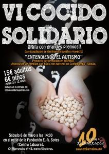VI+Cocido+Solidario