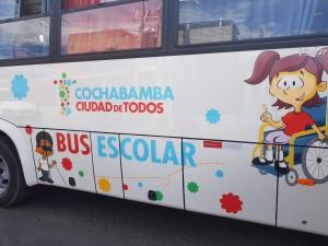 bus escolar 2