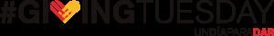 logo_lema_-2017